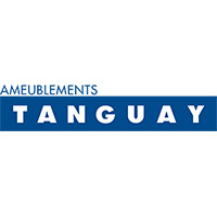 Circulaire Ameublements Tanguay - Flyer - Catalogue