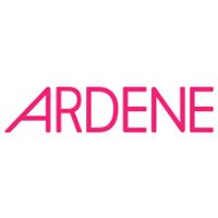 Circulaire Ardene - Flyer - Catalogue