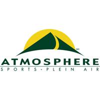 Circulaire Atmosphère Sport Plein Air - Flyer - Catalogue