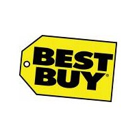 Circulaire Best Buy - Flyer - Catalogue