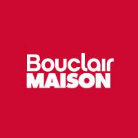 Circulaire Bouclair Maison - Flyer - Catalogue