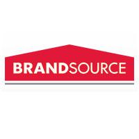 Circulaire Brandsource - Flyer - Catalogue