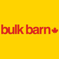 Circulaire Bulk Barn - Rabais De Du 22 Au 28 Juillet 2021