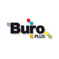 Circulaire Buro Plus - Flyer - Catalogue
