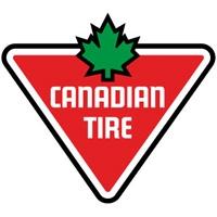 Circulaire Canadian Tire Du 22 Au 28 Juillet 2021