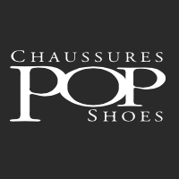 Circulaire Chaussures Pop - Flyer - Catalogue