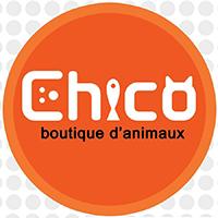 Circulaire Chico Boutique D'Animaux - Flyer - Catalogue