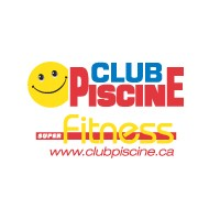 Circulaire Club Piscine Super Fitness - Flyer - Catalogue