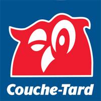 Circulaire Couche-Tard - Flyer - Catalogue