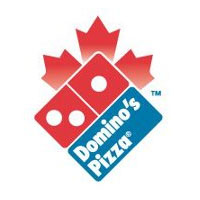Prix & Menu Domino'S Pizza