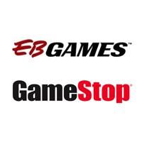 Circulaire EB Games - Flyer - Catalogue
