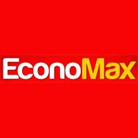 Circulaire Economax - Flyer - Catalogue