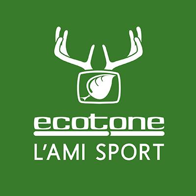Circulaire Ecotone L'Ami Sport - Flyer - Catalogue