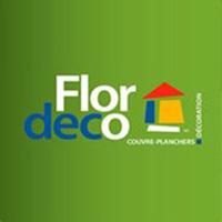Circulaire Flordeco - Flyer - Catalogue
