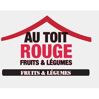 Fruiterie Au Toit Rouge