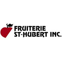 Fruiterie St-Hubert
