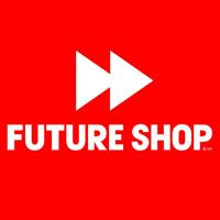 Circulaire Future Shop - Flyer - Catalogue