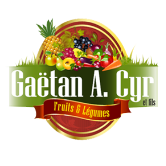 Gaëtan A. Cyr Et Fils