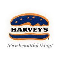 Prix & Menu Harvey'S