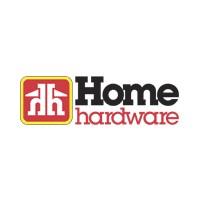 Circulaire Home Hardware - Flyer - Catalogue