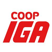 Circulaire IGA Coop Îles De La Madeleine - Flyer - Catalogue