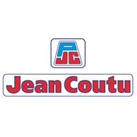 Circulaire Jean Coutu - Flyer - Catalogue