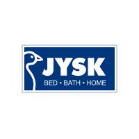 Circulaire Jysk - Flyer - Catalogue