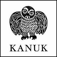 Circulaire Kanuk - Flyer - Catalogue