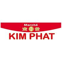 Circulaire Kim Phat Du 16 Au 22 Septembre 2021
