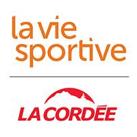 Circulaire La Vie Sportive - Flyer - Catalogue