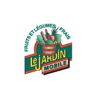 Circulaire Le Jardin Mobile - Flyer - Catalogue