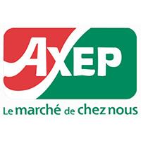 Circulaire Marché Axep Du 21 Au 27 Octobre 2021