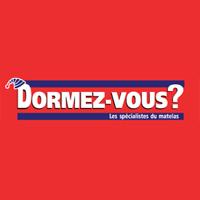 Circulaire Matelas Dormez Vous - Flyer - Catalogue