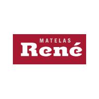 Matelas René