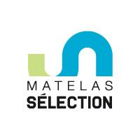 Matelas Selection