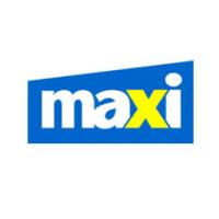 Circulaire Maxi Et Cie Du 21 Au 27 Octobre 2021