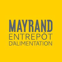 Circulaire Mayrand - Flyer - Catalogue