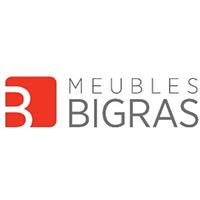 Circulaire Meubles Bigras - Flyer - Catalogue