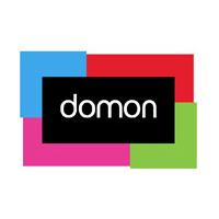 Circulaire Meubles Domon - Flyer - Catalogue