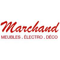 Circulaire Meubles Marchand - Flyer - Catalogue