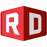 Circulaire Meubles RD - Flyer - Catalogue