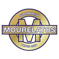 Circulaire Mourelatos - Flyer - Catalogue