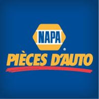 Circulaire Napa Auto - Flyer - Catalogue