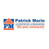 Circulaire Patrick Morin - Flyer - Catalogue