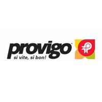 Circulaire Provigo Le Marché - Flyer - Catalogue