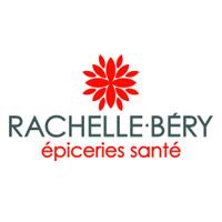 Circulaire Rachelle-Béry - Flyer - Catalogue