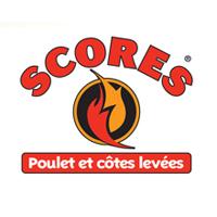 Prix & Menu Restaurants Scores