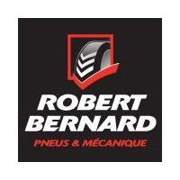 Robert Bernard – Pneu & Mécanique