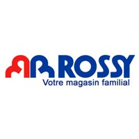 Circulaire Rossy - Flyer - Catalogue
