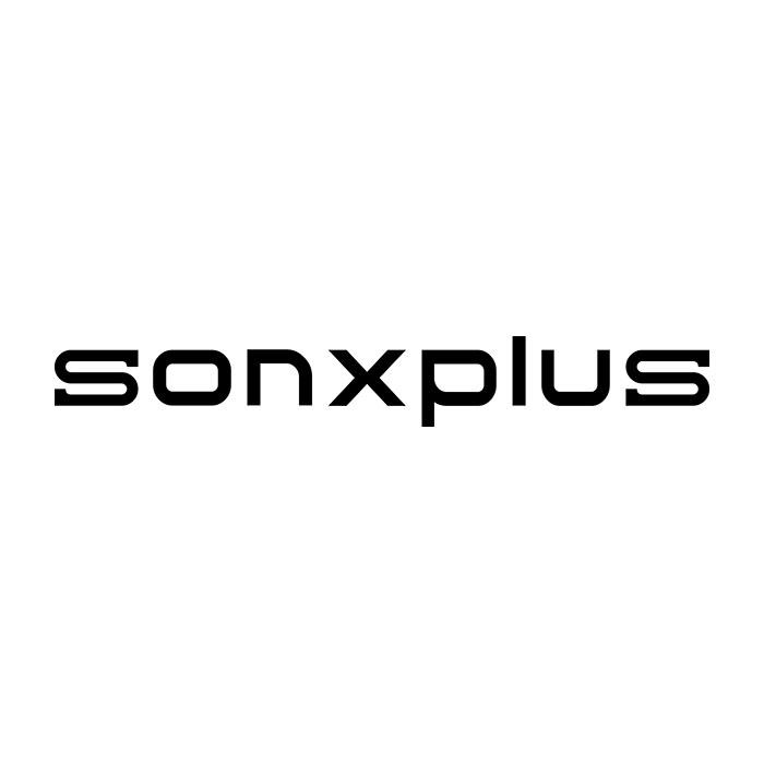 Circulaire Sonxplus - Flyer - Catalogue